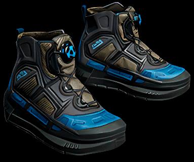 Engineer shoes legend 01.png