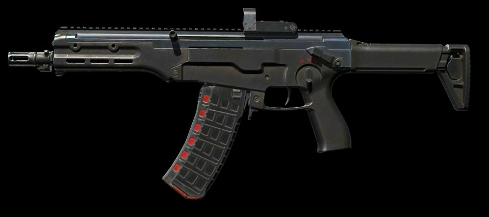 АМ-17