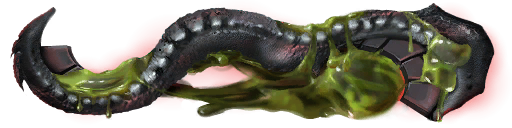 Опасные паразиты