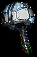Gunner helmet 02.png