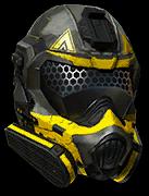 Medic helmet warlord 02.png