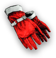 Shared hands xmas 01.png