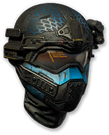 Soldier helmet legend 01.png