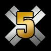 Zadanie4.png