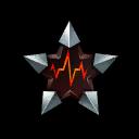 Миссия «Засада» (медик)