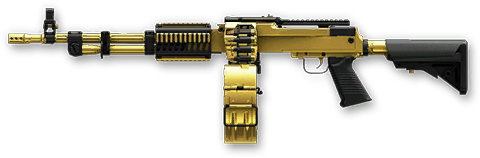 Mg23 gold01.png