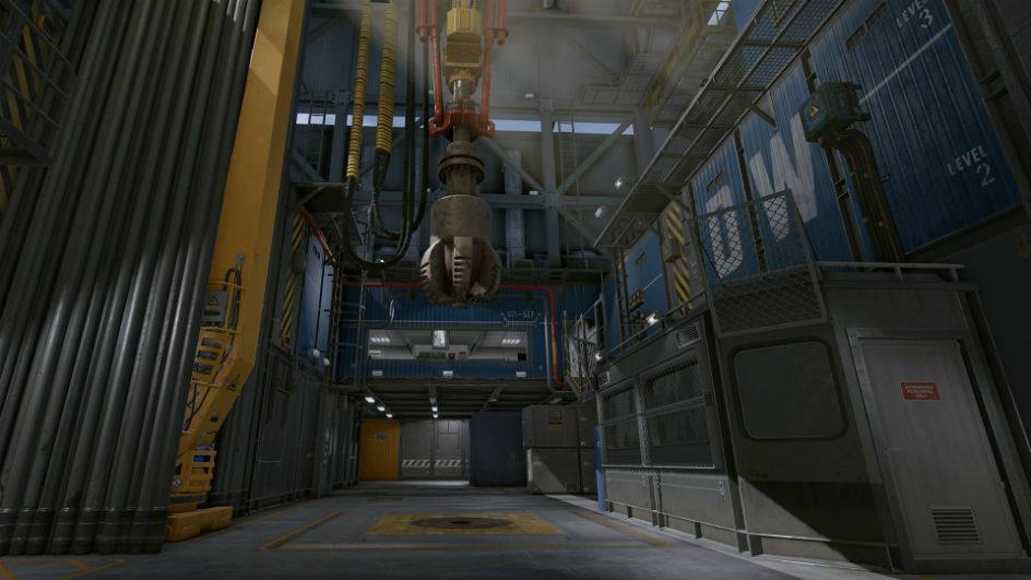 Platform 2.jpg