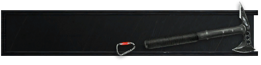 Challenge strip weapon10 53.png