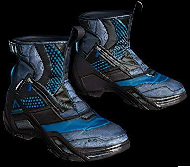 Medic shoes legend 01.png
