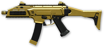 Smg38 gold01.png