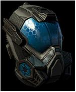Medic helmet legend 01.png