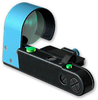 Коллиматор OCS-77 Warface PRO I