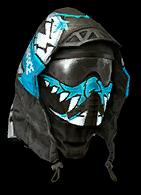 Sniper helmet opc 01.png
