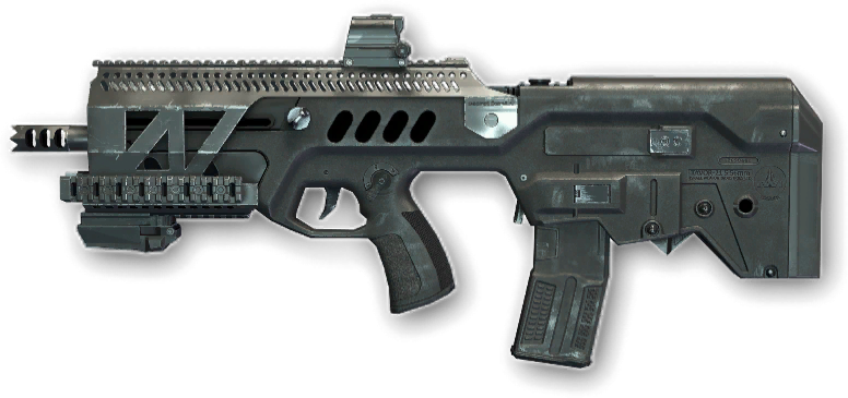 Smg00003.png