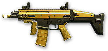 Weapons gold 01.png