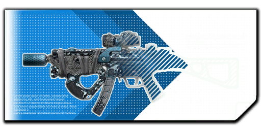 Template smg04 tape01.png
