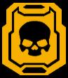 Собран жетон