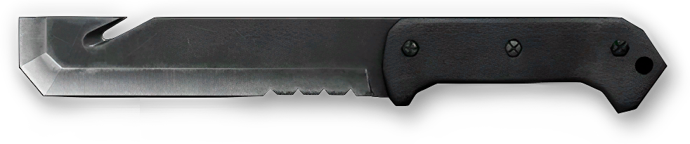 Knife 03 army.png