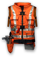 Shared vest 1may 01.png