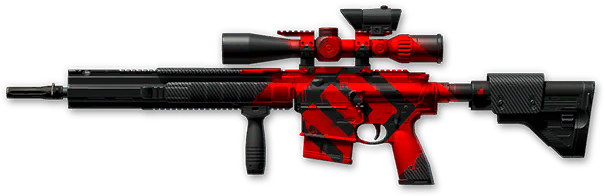 Sr45 raid02.png