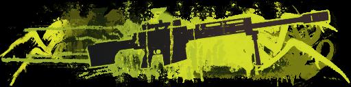 Токсин: Bushmaster BA50