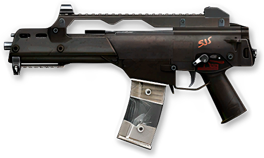 Smg07.png