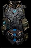 Sniper vest legend 01.png
