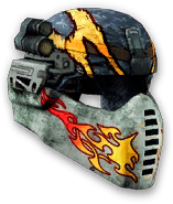 Soldier helmet crown 01.png
