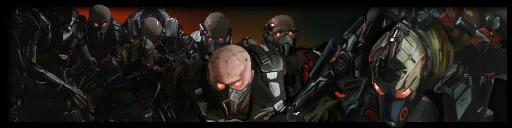 Охота на зомби Ⅲ
