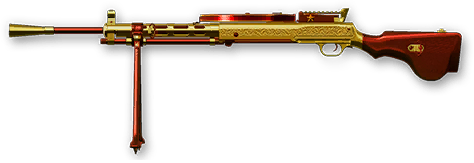 Mg24 gold01.png