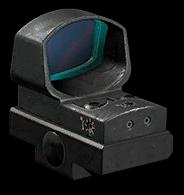Коллиматор Leupold Deltapoint Mk4