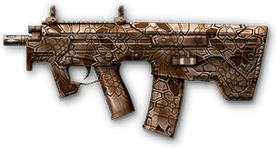 Smg40 camo09.png