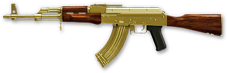 Ar22 gold01.png