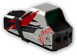Коллиматор SIG Romeo4 V1 «Оникс»
