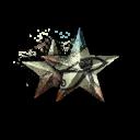Досье «Анубис» (две звезды)