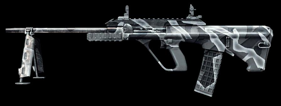 Mg08 camo02.png