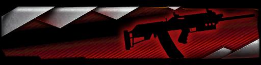 Знаток Сайги-12С «Убийца зомби»
