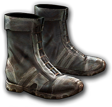 Shared shoes 07.png
