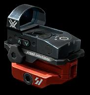 Коллиматор Vortex Venom