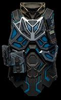 Sniper vest blackwood 01.png