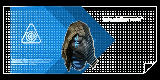 Template sniper helmet heist 01.png