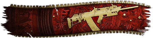Фортуна: Сайга-12С