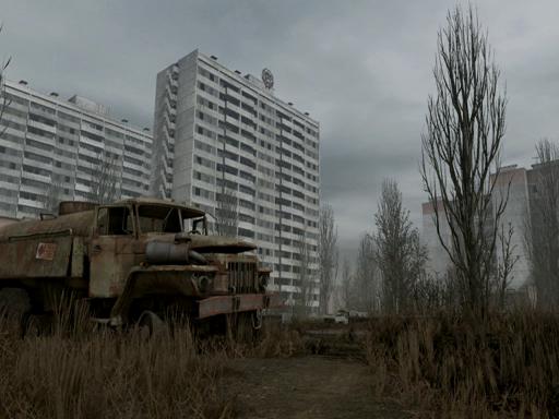 Lms pripyat.png