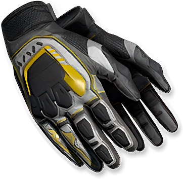 Sniper hands warlord 02.png