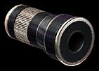 Пламегаситель СВ-98 «Люкс»