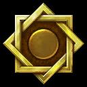 Золото сегуната
