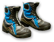 Sniper shoes 03 opc01.png