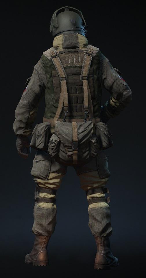 Российская униформа штурмовика.png