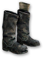 Shared shoes ww2 01.png