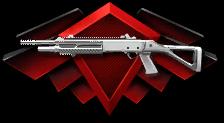 Fabarm STF 12 Compact «Убийца зомби»